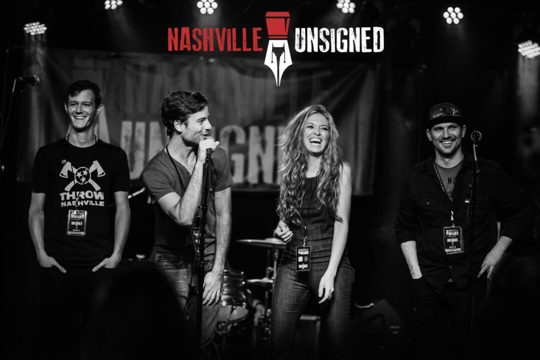 Nashville Unsigned Nashvile Music Videos