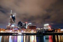 Nashville's unsigned musicians