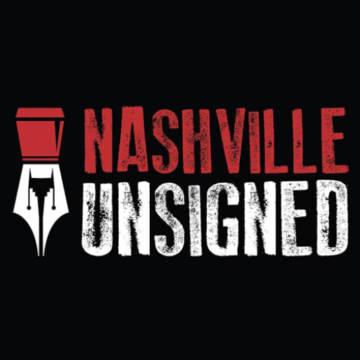 Nashville Unsigned, independent music, music industry
