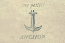 My Politic-Tour