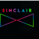 Sinclair – Events – UPDATED