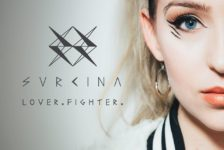 SVRCINA – Interview
