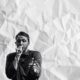 On The Verge Nashville- BO LATHAM- 11/6