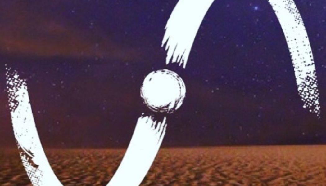 sand, waves, edm, pop, drums, keys