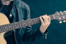 Practice always, artist growth, Why Artists Need Criticism Nashville Unsigned