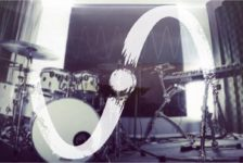 electronic, music, duo, la, nashville