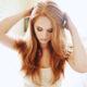 Teresa Guidry – Girl Crush – The Voice 10