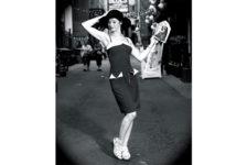 Alicia Michilli- Heartbeat(Live)