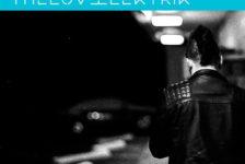 The Love Elektrik Nashville pop rock