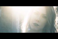 "Alaina Cross new single ""Six ft"""