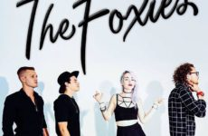 the foxies nashville unsigned