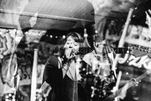 raviner exclusive music video premiere of Prey on Nashville Unsigned