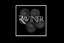 "nashville unsigned featured rock band raviner in their nashville music video for ""scarlet"""