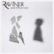Raviner Nashville's Dark pop