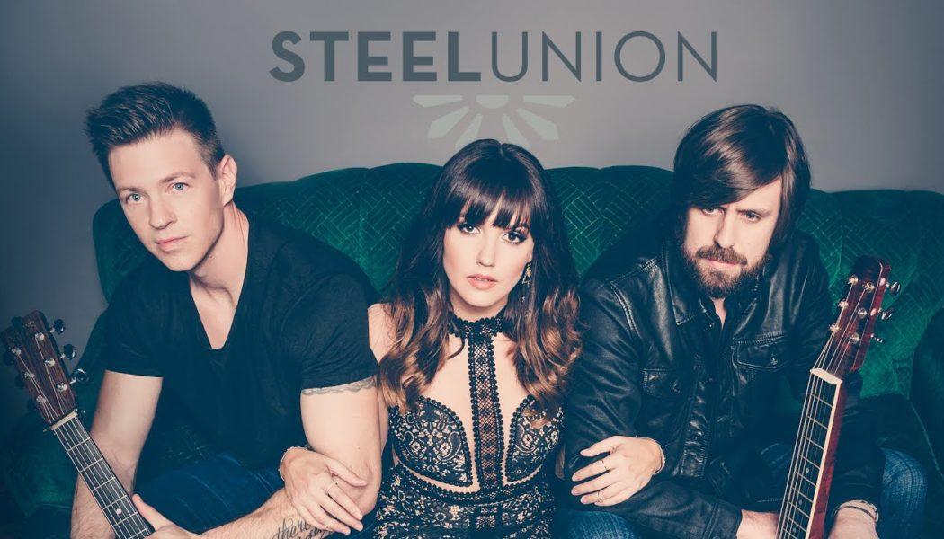 steel union nashville unsigned featured artist get to know steel union epk