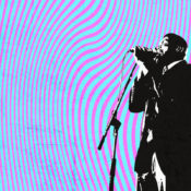 Derobert and the Half-truths Nashville soul music
