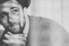 SAMUEL LEE- Happy Now (Music Video)- Nashville Unsigned Feature