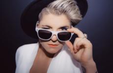 daphne willis featured artist for Nashville Unsigned