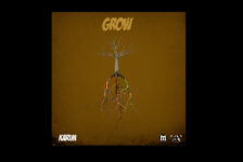 "KARIM - ""GROW"" Song and Video Launch"