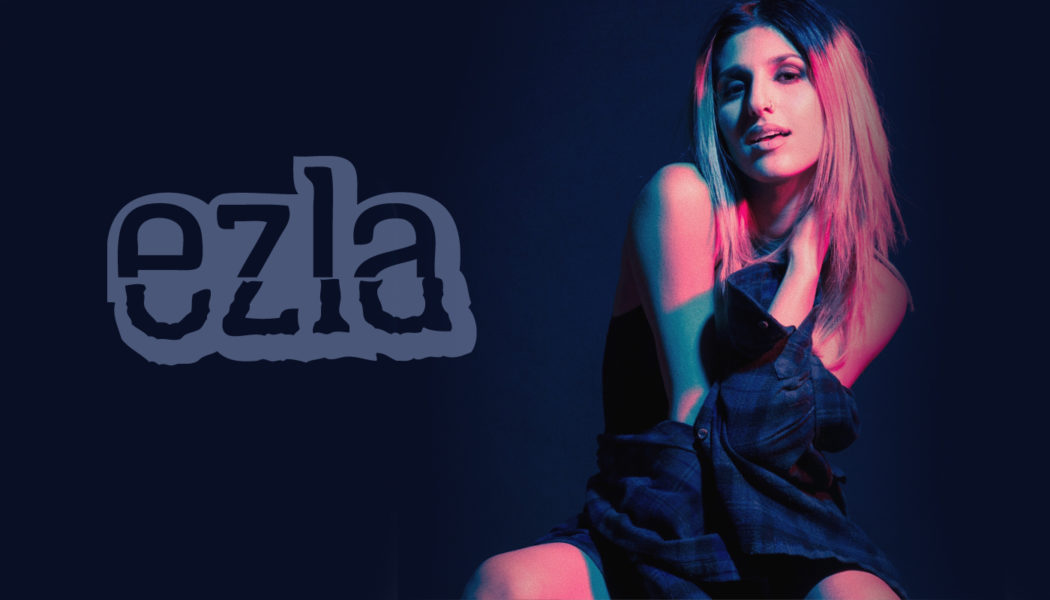 nashville unsigned artist article on EZLA