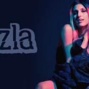 nashville unsigned artist article on EZLA