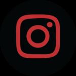 Nashville Unsigned Instagram