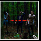 Nashville Unsigned Review of Kid Politics new single release of Lost in the Jungle
