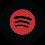 Nashville Unsigned Spotify