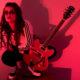nashville unsigned featured artist TEXADA live