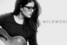 3Chords non profit organization owned by Nashville Unsigned's featured artist WILDWOOD