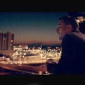 "STEALING OCEANS unveils ""BLUEPRINT"" Official Music Video"