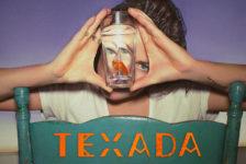 The Triple Threat That Is Texada