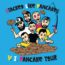 V.I.Pancake Tour! at The End