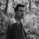 Josh Dorr – Studio Sessions: Save Your Breath