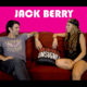 Nashville Unsigned featured artist Jack Berry