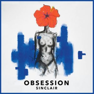 Obsession NUX episode 2 SINCLAIR live from The Sound Shelter- Nashville Unsigned Exclusive