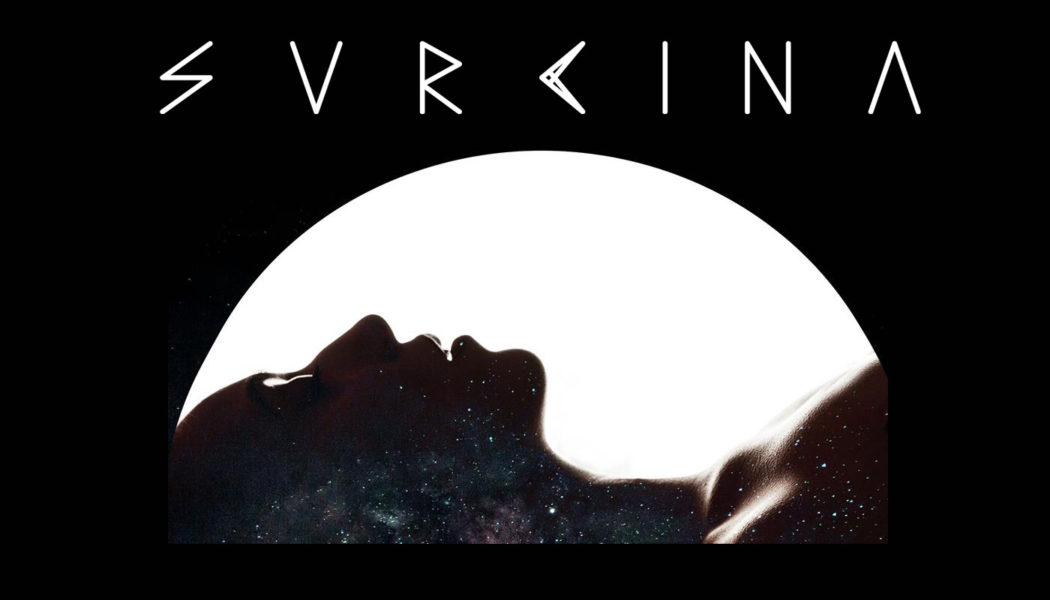 """SLOW AND """"STEADY"""" WINS THE RACE FOR SVRCINA"""
