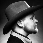 nashville Unsigned featured artist Ryan Scott Travis artist article
