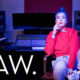 Nashville Unsigned artist article on featured pop artist LAW. - LAW. article