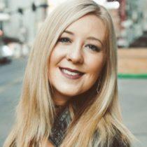 Profile picture of Victoria Henderson