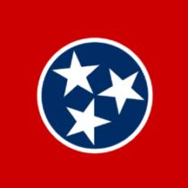 Group logo of Nashville Marketing Professionals