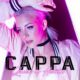 CAPPA Interview