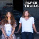 Paper Trails on Nashville Unsigned