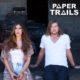 PAPER TRAILS- Interview
