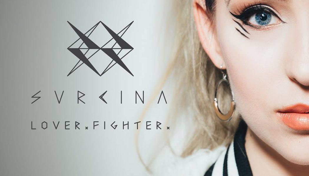 SVRCINA – Interview