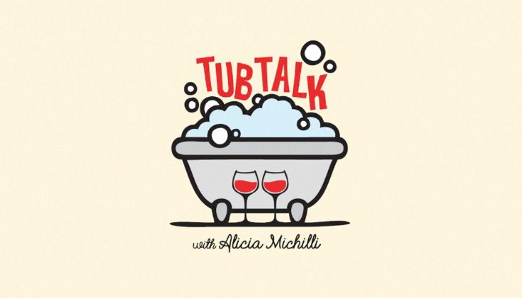 tub talks, tub interviews, independent artists, unsigned, funn