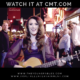 completely music video, cmt exclusive, country music, duo, country pop