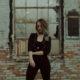 Alaina cross nashville unsigned Nashville music videos