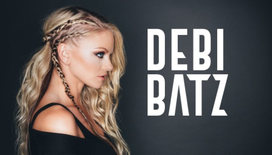 Debi Batz Nashville music videos