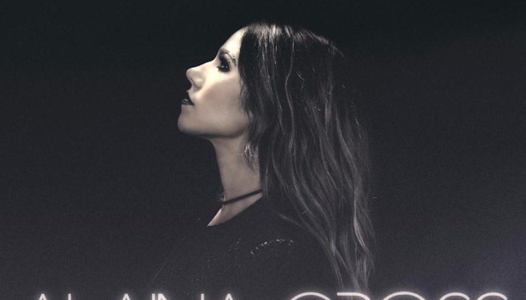 alaina cross six ft nashville music videos